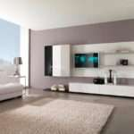 Decorating Tricks Creating Modern Living Room Design Interior