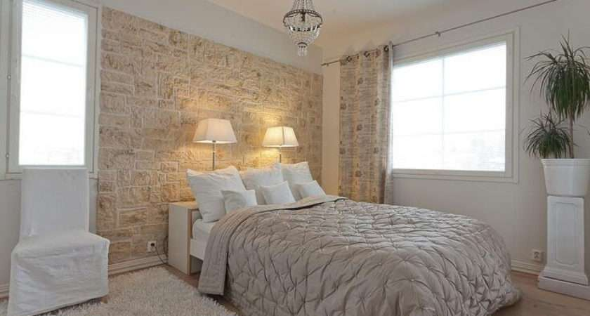Decorating Your Bedroom Budget Apartment Geeks