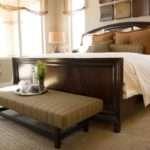 Decorating Your Master Bedroom Way Designideasforyourbedroom