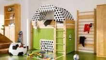 Decoration Amazing Little Boy Room Decor Eas Toddler Boys
