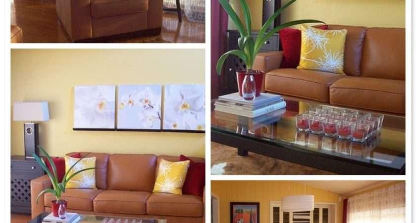 Decoration Cheap Decorating Ideas