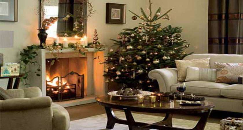Decoration Decorate Your Room Ideas Sofa