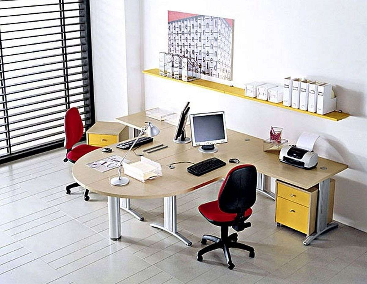 Decoration Design Style Tagged Office Decorating Ideas