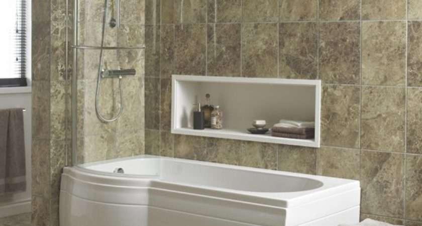 Decoration Ideas Bathroom