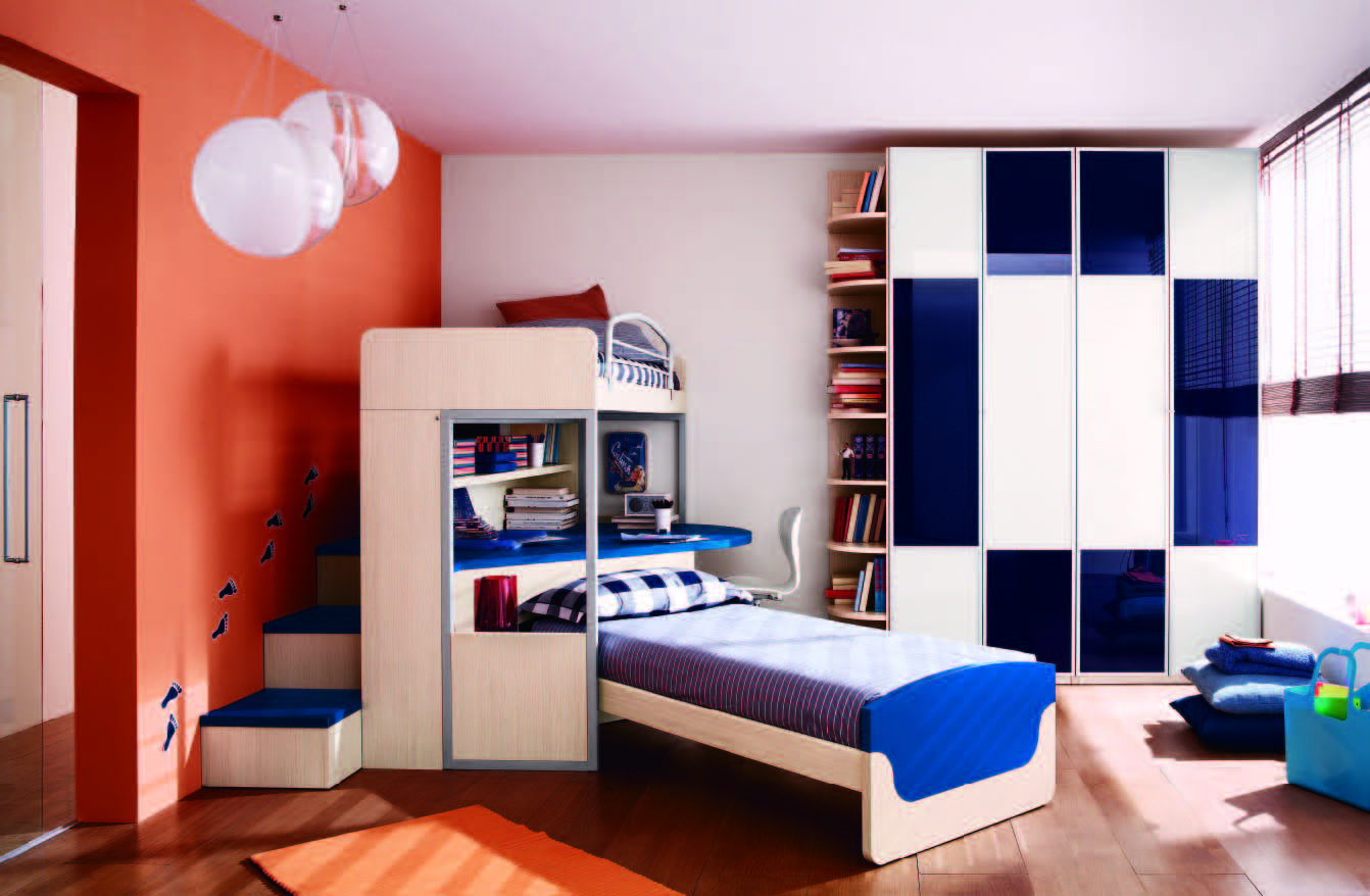 Decoration Ideas Bedroom Marvelous Cool Room Designs Guys