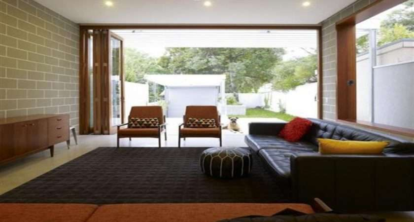Decoration Ideas House Low Budget Home Decorating