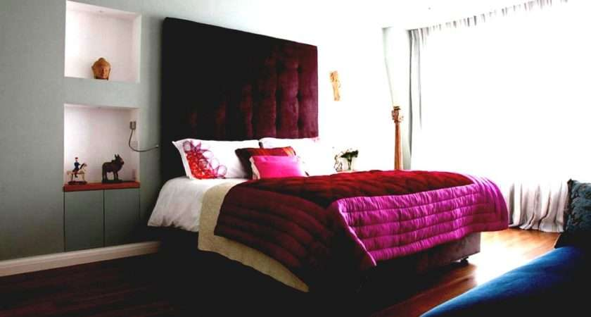 Decoration Ideas Small Bedroom Big Bed Top