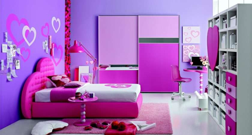 endearing teenage girls bedroom furniture. endearing teenage girls bedroom furniture decoration inspiration purple bedrooms color lentine marine
