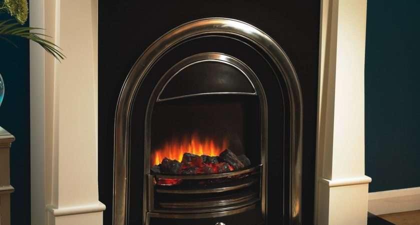 Decoration Interesting Dimplex Electric Fireplaces Design