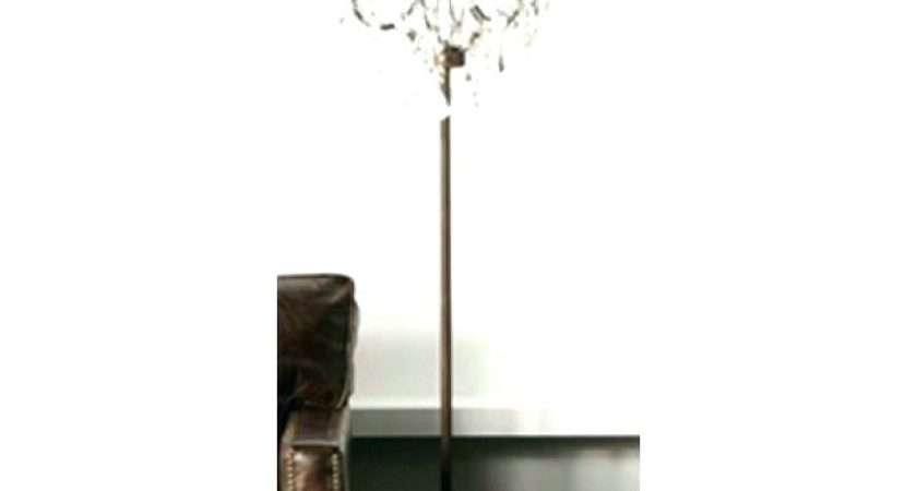 Decoration Lighting Floor Lamps Lamp Chandelier