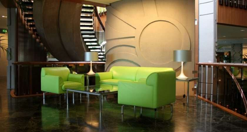 Decoration Office Decorating Ideas