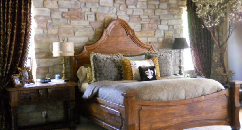 Decoration Perfect Vintage Room Ideas Young Adult