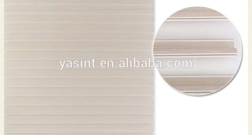 Decoration Thermal Blackout Roller Blinds