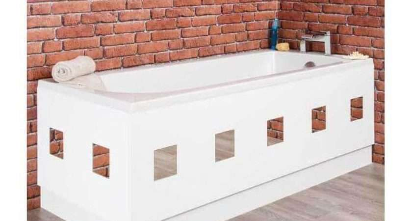 Decorative Bath Panels Plumbworld