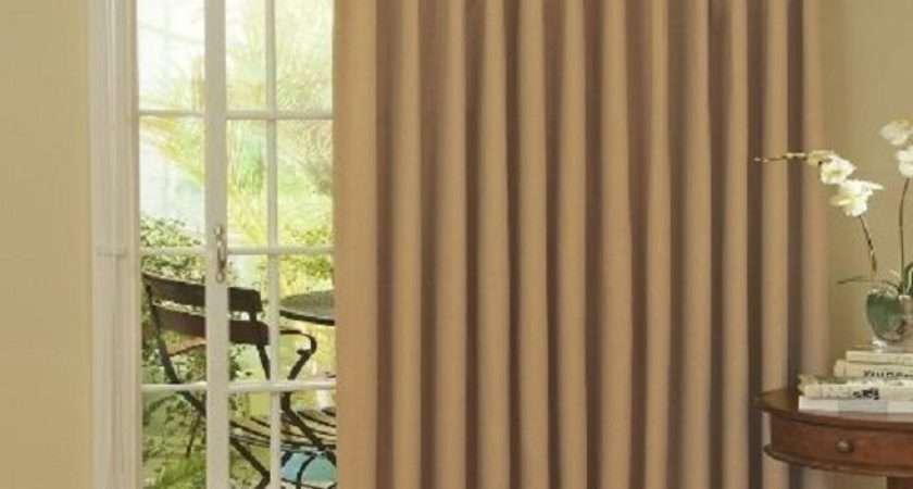 Decorative Curtains Doorways Your Own Hands Ideas