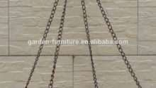Decorative Metal Hanging Basket Sale Buy