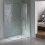 Definitive Guide Wet Rooms Drench Bathroom