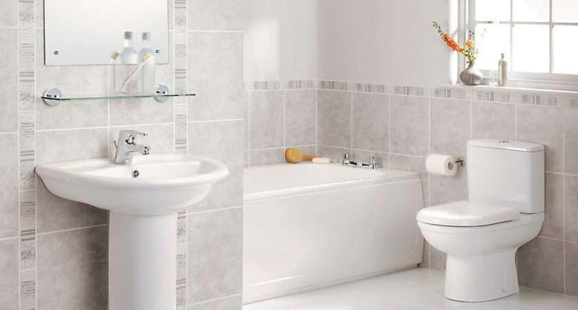 Della Bathroom Suites Rooms Diy