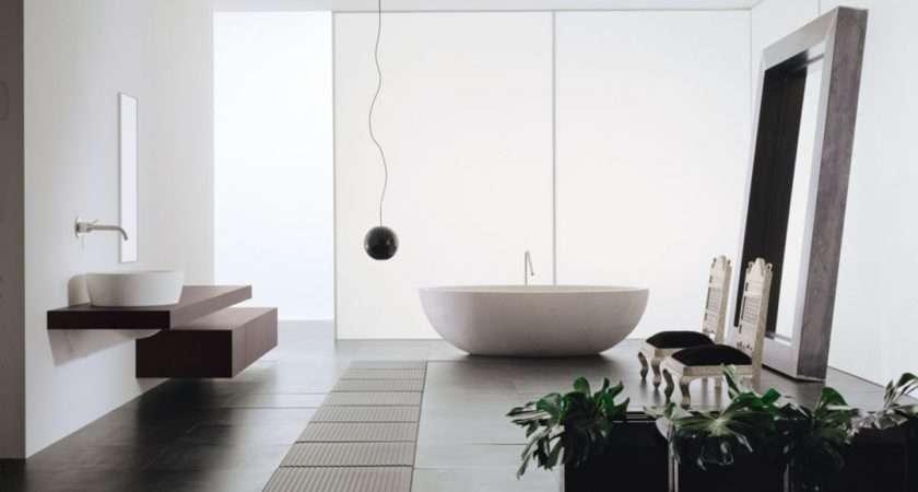 Design Bathroom Designs