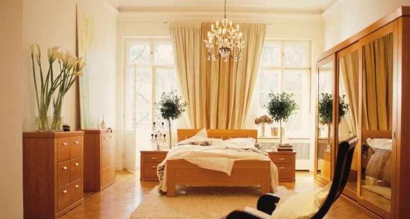 Design Bedroom Window Treatments Best