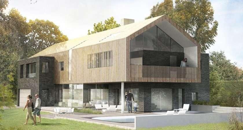 Design Blog Studio Modern Contemporary Home