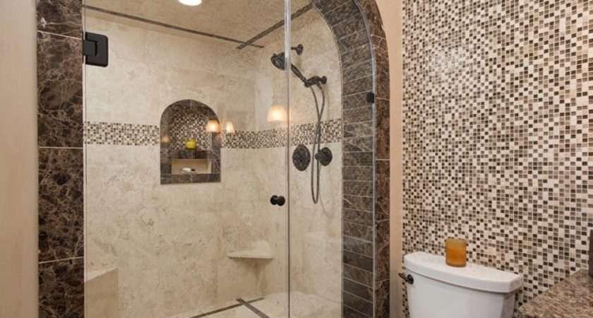 Design Build Bathroom Remodel Arizona Contractor