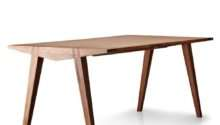 Design Conran Penney Aphrochic Modern