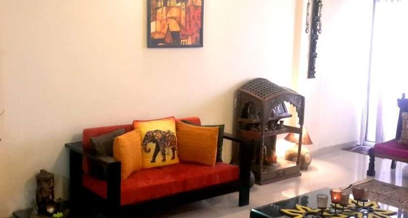 Design Decor Disha Indian Blog Home