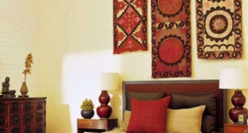 Design Decor Disha Indian Blog