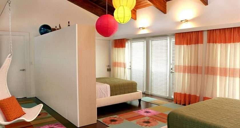 Design Decorate Kids Rooms