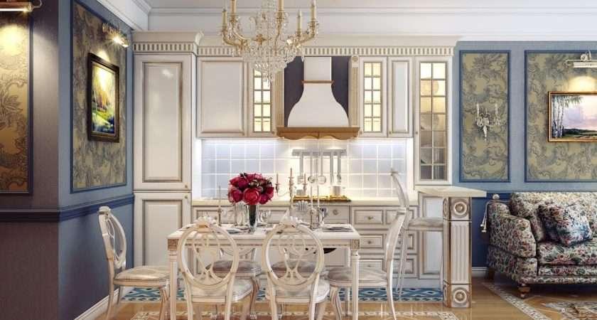 Design Dining Idea Kitchen Room Small Space Ideas