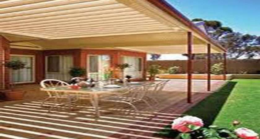 Design Fresh Veranda Ideas Designing Beautiful