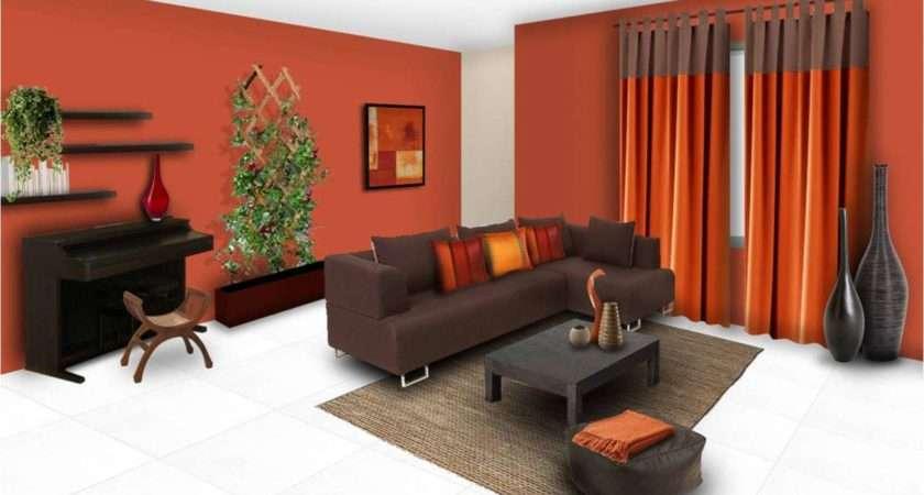 Design Home June
