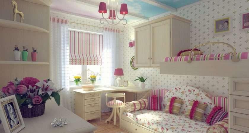 Design Ideas Amusing Kids Room Designs Teenage Girls Decor Pic