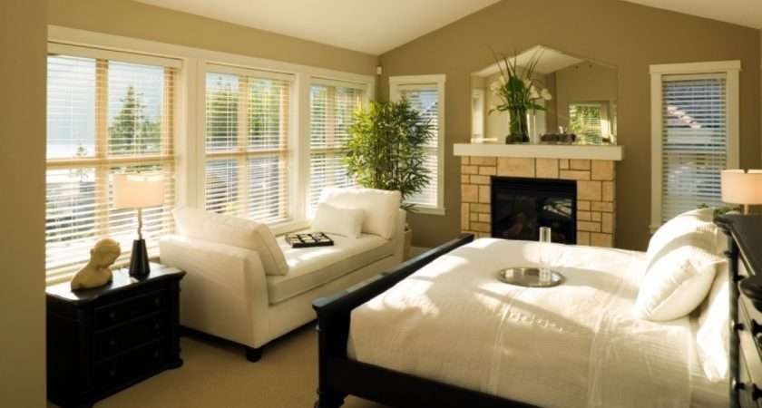 Design Ideas Modern Feng Shui Bedroom