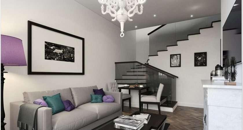 Design Ideas Photos Decor Small Bathrooms Home Paint Colors