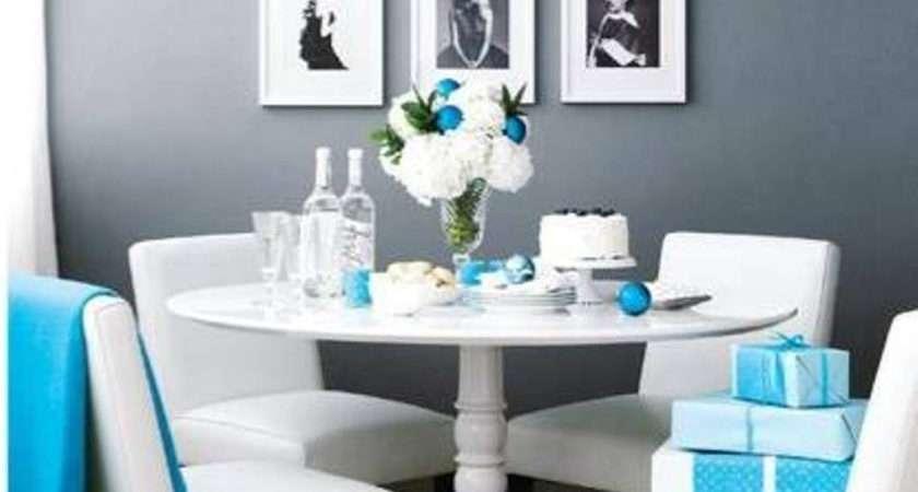 Design Ideas Room Dining Area Home