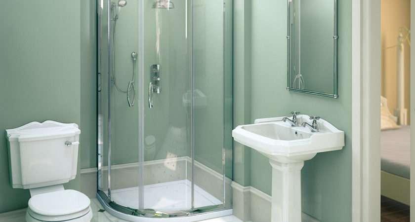 Design Ideas Your Ensuite Bathrooms Tcg