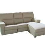 Design Leather Corner Sofa Sms China European Style