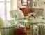 Design Maze Sarah Richardson Summer Palette Cottage Style
