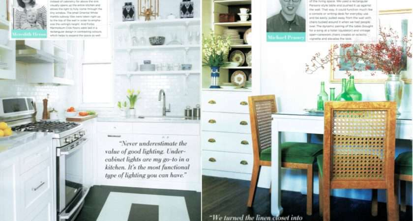 Design Maze Style Home Small Space Special Edition