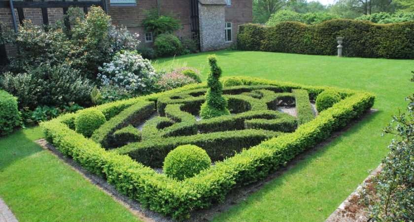 Design Professional Landscape Garden Services Sussex