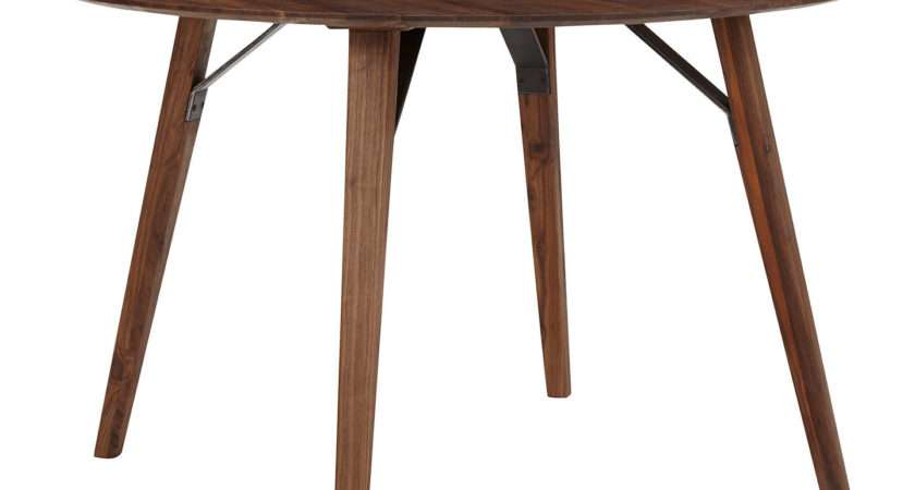 Design Project John Lewis Dining Table