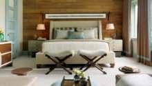 Design Secrets World Best Hotels Huffpost