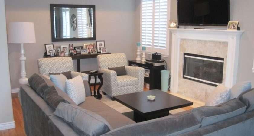 Design Showroom Homegrown Interiors