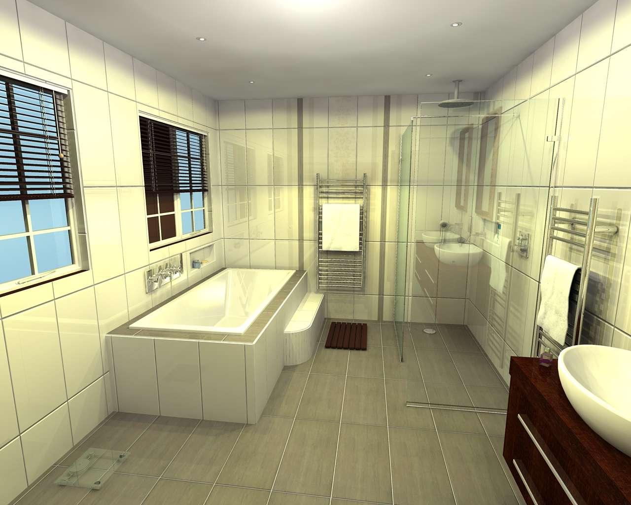 Design Small Wet Room Ideas Joy Studio