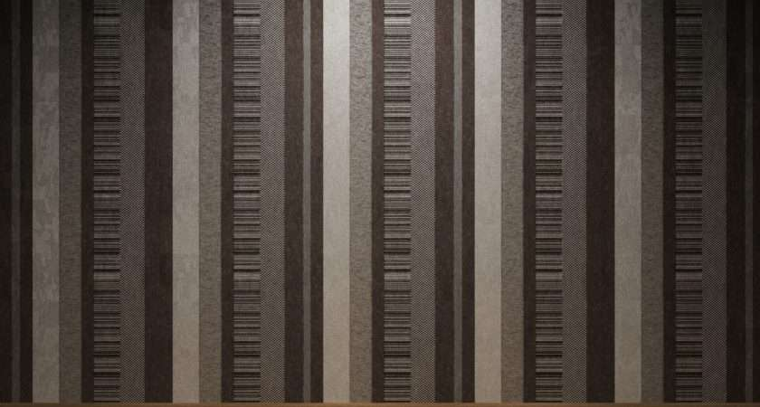 Design Walls Grasscloth