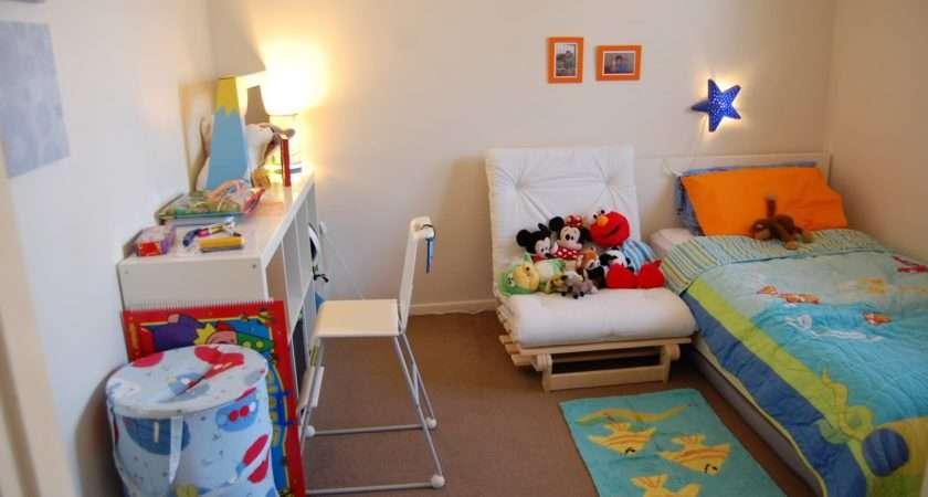 Design Year Old Boy Room Ideas Dream House