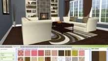 Design Your Own Bedroom Living