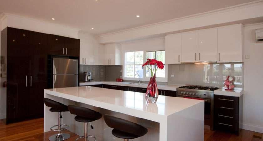Designer Kitchen Splashbacks Melbourne Versa Robes